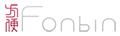 Fonbin logo